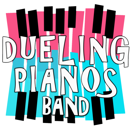 cropped-Dueling-Pianos-Band-Logo.png