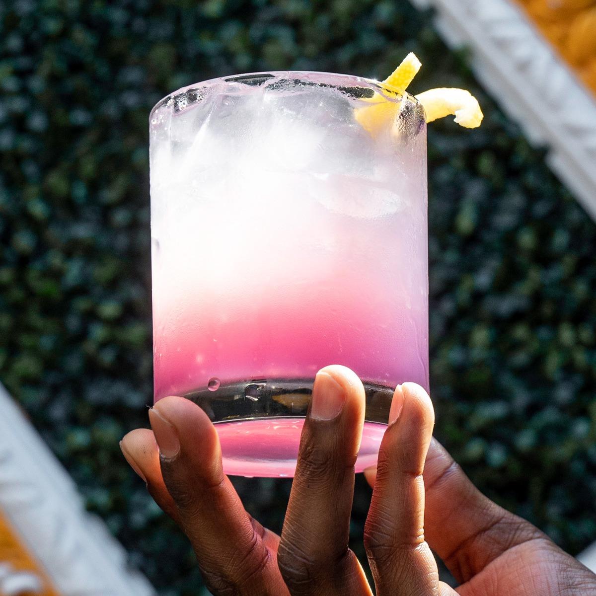 purple-drink-buffalo